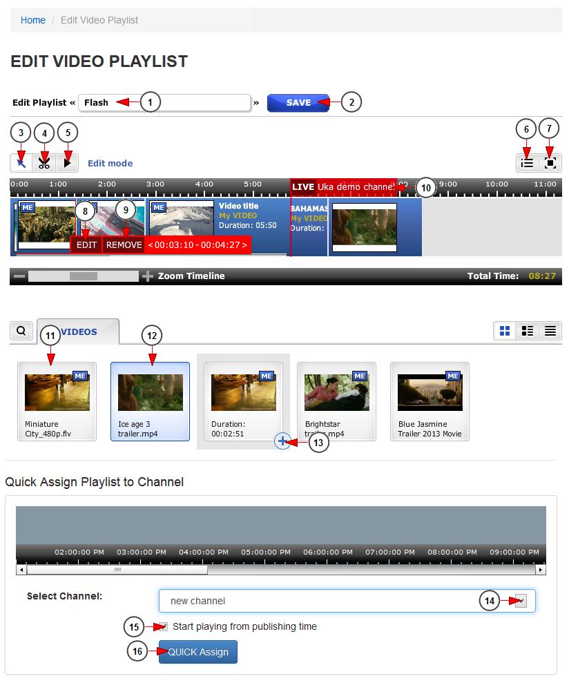 video-playlists-4