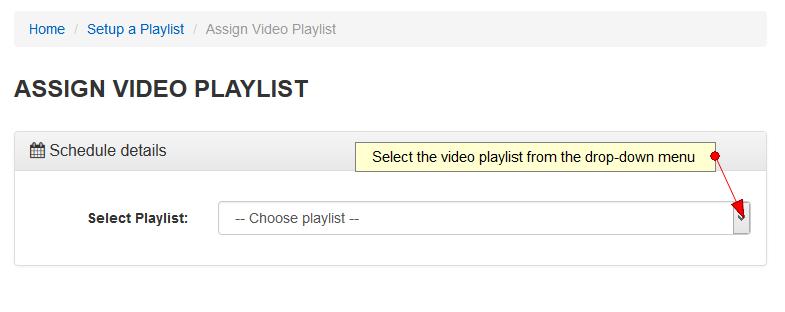 assign-playlist-2