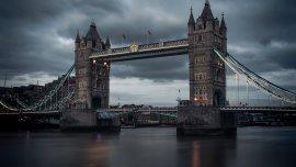 Universe London