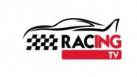 Racing TV