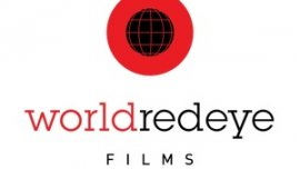 World Red Eye TV