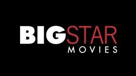 Big Star TV