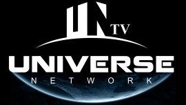 Universe City Channels
