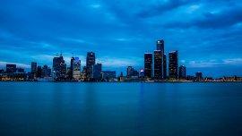Universe Detroit