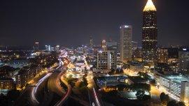 Universe Atlanta