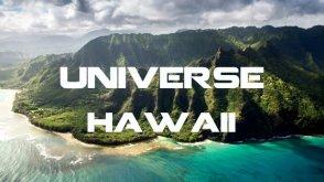 Universe Hawaii