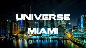 Universe Miami