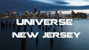 Universe New Jersey