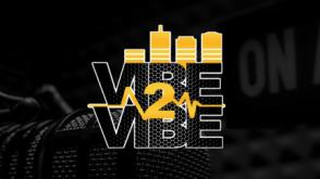 Vibe2Vibe TV