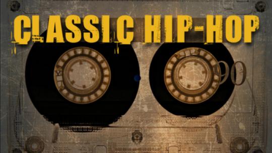 Classic HipHop