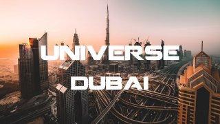 Universe Dubai