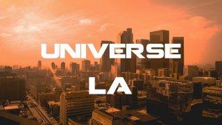 Universe LA
