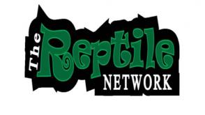 Reptile TV