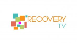 Recovery TV