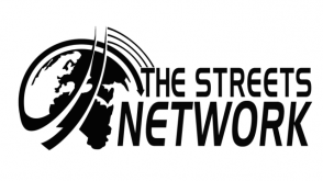 The Streets Network