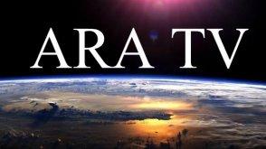 ARA TV