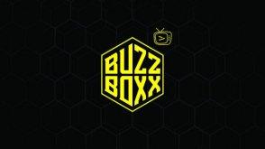 Buzz Boxx TV