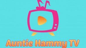 Auntie Hammy TV