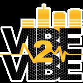 Vibe2Vibe