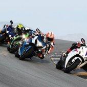 RacingTV