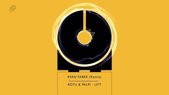DENIZ KOYU & DON PALM Lift RYAN TABER Remix