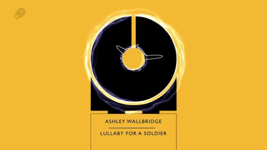 Progressive House ASHLEY WALLBRIDGE & SDS Anki Lullaby For A Soldier