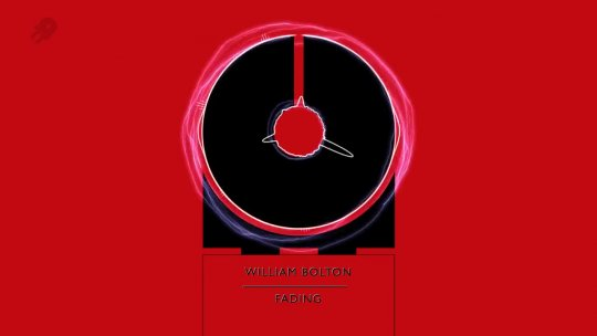 WILLIAM BOLTON Fading Original Mix