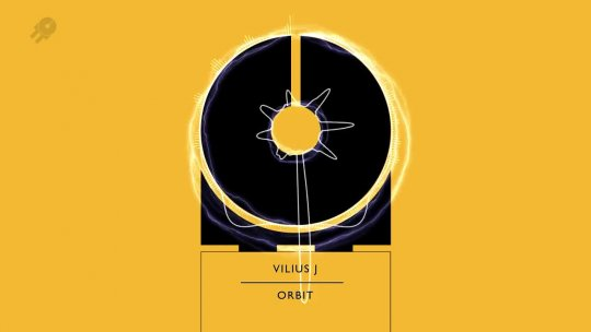 VILIUS J Orbit Original Mix