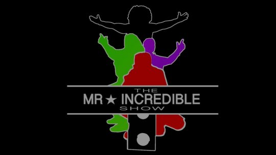The Mr Incredible Show Oct 18, 2017 pt 1 Feat Zorenzo