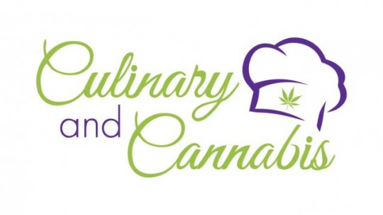 Culinary & Cannabis Presents Canna Classes