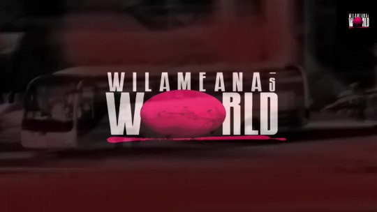 Wilameana's World Dec 5, 2017 Feat Scrilla, JTrillion, Yung Miami, Raymond Taylor ii