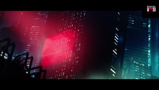 WIlameana's World Dec 19, 2017 End of Year Recap Part 1