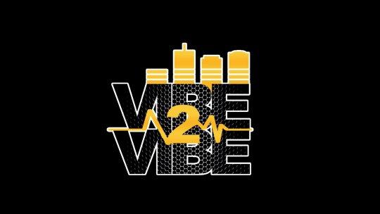 Vibe2Vibe - Hollyhood Tay; Em Dot; Ya Boy Dre & Jesse Castro