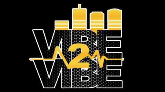 Vibe2Vibe - NateTaylorr; SeanSavy; Bravo