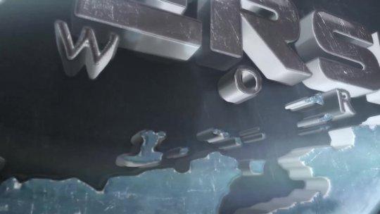 Universe Network Video Trailer