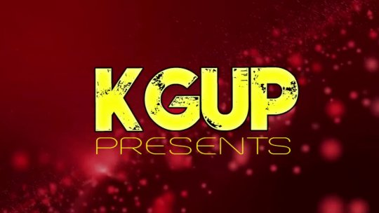 KGUP PRESENTS | EP 1 | LEE BROWN AND MODERNS