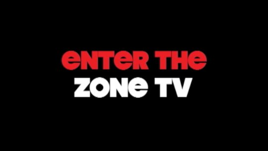 Enter The Zone S8 Ep.1