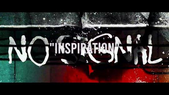 bob lennon  inspiration video