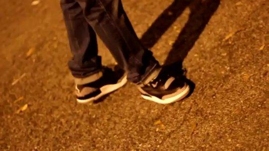 Regal  Driven (Official Music Video) ft. DaOne, Money Makin Nique, and DA KID (Prod. by KLK BEA