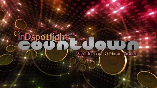 inDspotlight Countdown | Ep 102 - SEG 1