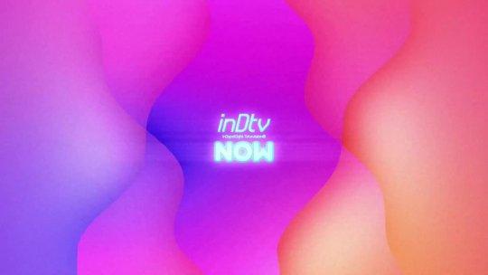 inDtv® NOW | Series Sneak Peek | IFB Studios