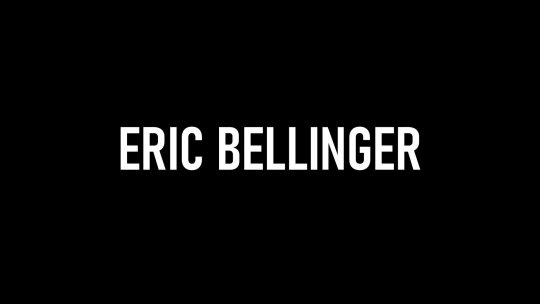 TRUTH HURTS Eric Bellinger & Hitmaka Official Music Video