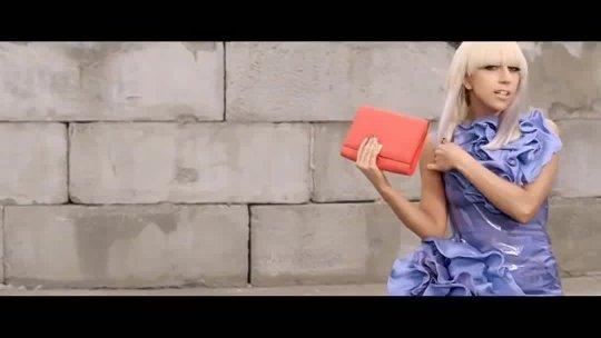 Wale Chillin Lady Gaga xvid