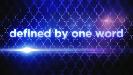 LIV Miami Music Week Trailer 2011