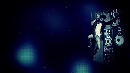 LIV Miami Music Week Trailer 2012