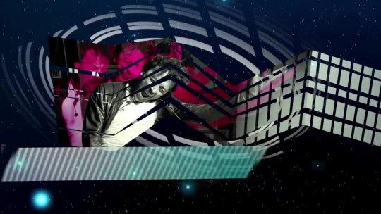 Miami Music Week Lineup 2013 at LIV