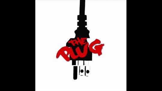 The Plug Nov 17 2015