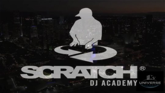 2016 WMC Scratch Summit Mar 24 2016 part 1