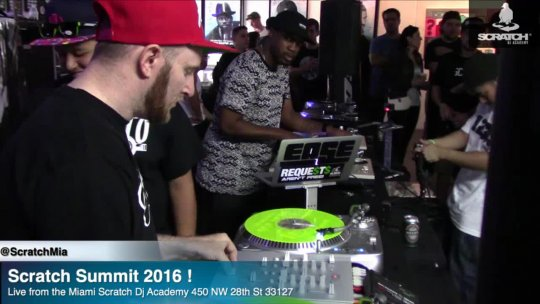 2016 WMC Scratch Summit Mar 24 2016 part 2