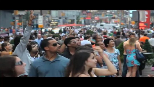 TUR Feat Mr Lobo, Buddha Gonzalez - Resident Selector Line Noise